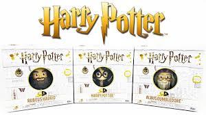 FUNKO <b>5 STAR</b> Harry Potter! Коллекционные виниловые фигурки ...