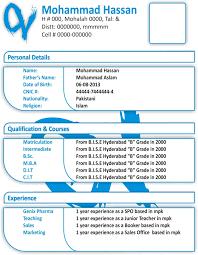 resume template microsoft microsoft word cv template by sayeds cv format ms word microsoft word 2013 curriculum vitae template microsoft word mac curriculum vitae template