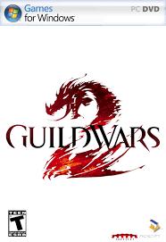 pre-order-guildwars-2