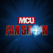 MCU Fan Show - WandaVision and more Marvel Studios commentary