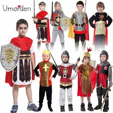 <b>Umorden</b> Halloween Easter Party Kids Children Ancient Roman ...