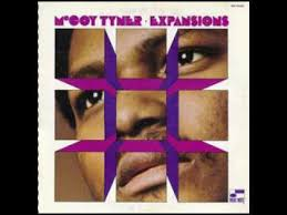 <b>McCoy Tyner</b> ‎– Song of Happiness - YouTube