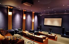 home cinema designs furniture. 25 simple elegant and affordable home cinema room ideas designs furniture