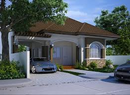 Small House Design    Pinoy ePlans   Modern House Designs    Small House Design    Plan Ready