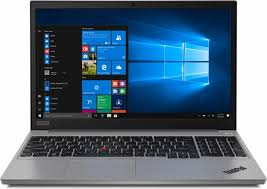 Отсутствует <b>lenovo thinkpad</b> 2 8.1: каталог с фото и ценами 26.11 ...