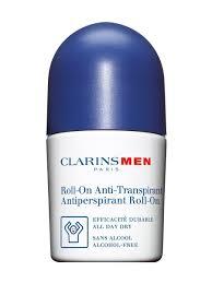 <b>Дезодорант</b>-<b>антиперспирант шариковый</b> для мужчин Men ...