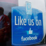 Facebook Digital Ads Figures Differ from Census Data: Analyst
