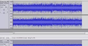 Analysis: Metallica's <b>Death Magnetic</b> Sounds Better in Guitar Hero ...