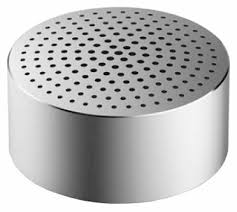 Портативная акустика <b>Xiaomi Mi</b> Bluetooth Speaker Mini — купить ...