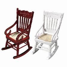 <b>Кресла</b>-<b>качалки деревянные</b> Лучшая цена и скидки 2020 купить ...