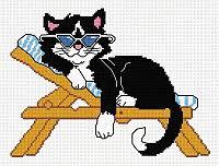 <b>Лежаки</b> для котов в Стерлитамаке. Сравнить цены, купить ...