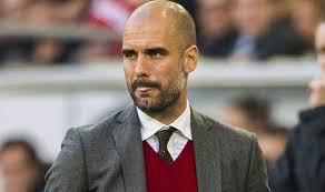 Pep Guardiola Ditantang Untuk Melatih Tim-Tim Kecil