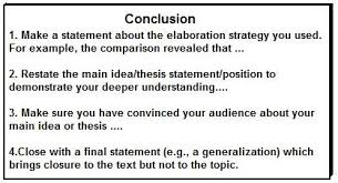 essay conclusion paragraph examples   essay service for you how to write an essay conclusion paragraph