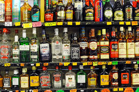 Alcohol Abuse Facts You May Not Know
