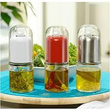 glass oil sprayer olive  fopcqrol