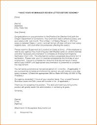 Promotion Announcement Letter  email promotion template email      Promotion Letter     sample promotion letter   memo templates       promotion