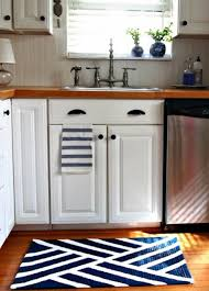 Kitchen Rugs For Wood Floors Kitchen Sink Rug Mobbuilder