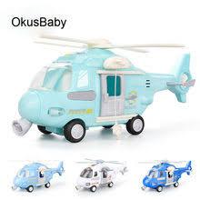 Выгодная цена на Музыкальный Игрушечный <b>Вертолет</b> ...