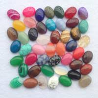 Wholesale Beads <b>Natural Stone Carved</b> for Resale - Group Buy ...