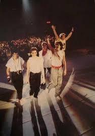 Duran <b>Duran</b>. <b>Seven</b> And Ragged Tiger Era, 1984. | Duran, Boys on ...