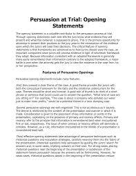 psychoanalytic theory essay psychoanalytic theory essay gxart psychoanalytic theory essay