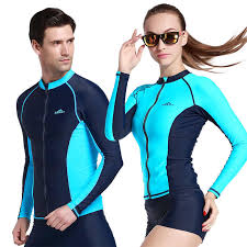 <b>2019</b> Plus Size Men Wetsuit <b>for</b> swimming Trunks Two Pieces ...