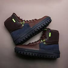 Купить <b>кроссовки</b> Найк (<b>Nike</b>) в Москве от 4 090 рублей ...