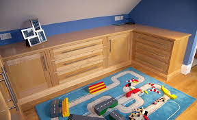 matthew james furniture fitted bedroom furniture attic bedroom furniture