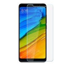 Xiaomi <b>waterproof</b> phone Online Deals | Gearbest.com