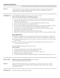 Aaaaeroincus Pretty Samples Of Good Resumes With Great Marketing     Rufoot Resumes  Esay  and Templates