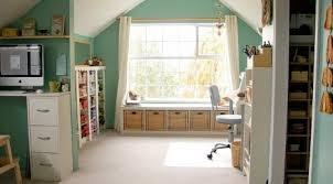 Home Office Decorating Ideas L  E
