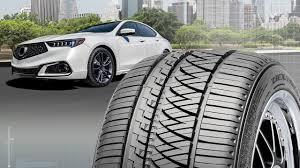 Falken Tire: Tires For Cars, Trucks And SUVs
