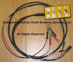 snow plow light wiring snow image wiring diagram snowplowing contractors com home page directory of snow on snow plow light wiring