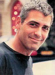 Джорж Клуни - 01