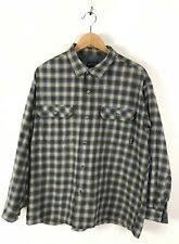 <b>Patagonia</b> длинный рукав Regular Fit повседневные <b>рубашки</b> для ...