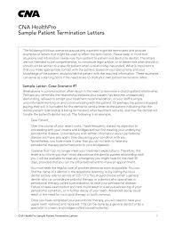 certified nursing assistant cover letter examples template certified nursing assistant cover letter examples