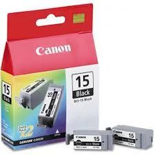<b>Canon BCI</b>-<b>15BK</b> 8190A002 купить чернильницу <b>Canon BCI</b>-<b>15BK</b> ...