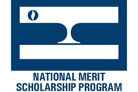 the rider online legacy hs student media four recognized as after taking the psat nmsqt preliminary scholastic aptitude test national merit scholarship qualifying