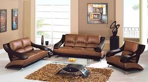 living room colors tan couch rooms