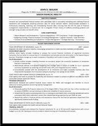 sample resume banking financial analyst job description investment    financial analyst resume sample india financial analyst resume sample doc