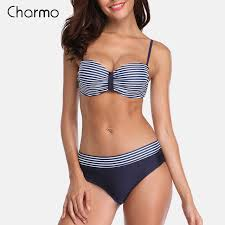 <b>Charmo</b> Official Store - Amazing prodcuts with exclusive discounts ...