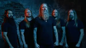<b>Amon Amarth</b> Tickets, 2020 Concert Tour Dates | Ticketmaster