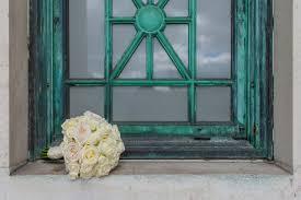 <b>Vera Wang</b> Wedding <b>Flowers</b>: The Traditionalist - FTD.com