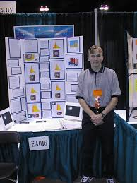 international science and engineering fair news isef it wasn t all work at the science fair