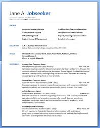 sample of resume for customer service  seangarrette cocustomer service resume examples customer service manager resume customer service resume examples resume writter   sample of resume for customer service
