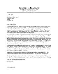 cover letter uk cover letter examples great three excellent cover for excellent cover letter examples effective cover letter sample