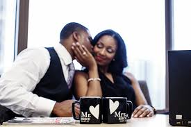 Image result for african american couple photo shoots