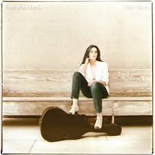 <b>White</b> Shoes by <b>Emmylou Harris</b> on Amazon Music - Amazon.co.uk