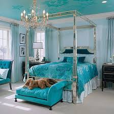 adorable type choices of bedroom ceiling lighting ideas chandelier bedroom ceiling lighting bedroom chandelier lighting