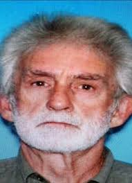 Mugshot: Jimmy Lee Dykes, 65, the suspect in the standoff, is believed. Mugshot: Jimmy Lee Dykes, 65, the suspect in the standoff, was killed by the FBI ... - article-2271325-174B1B23000005DC-954_306x423